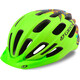 Giro Hale Helmet Youth Matte Lime